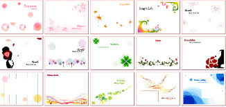greeting card maker card invitation design ideas design a greeting card rectangle