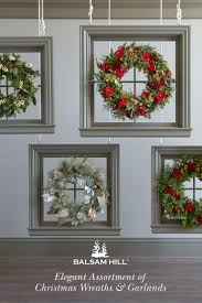 decorative wreaths for the home 39 best year round decorative wreaths images on pinterest balsam