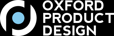 design engineer oxford oxford product design mechanical engineering electronics