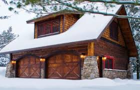 169 best log garages images on pinterest garden houses cheap