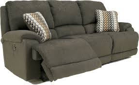 Fabric Reclining Sofa V Dubfurniture Take It As Shown Or Design Your Own