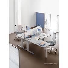 configuration bureau bureau opératif idès par columbia configuration poste vague
