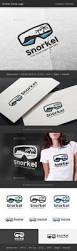 lexus logo meaning 120 best logo images on pinterest car logos logos and car