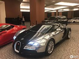 bugatti veyron gold bugatti veyron 16 4 grand sport 19 october 2017 autogespot