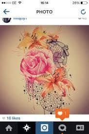 pin by km belt on watercolor tattoo inspiration pinterest lust