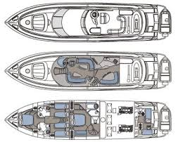yacht floor plans 5 17 best images about yacht on pinterest luxury floor plans