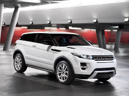 2015 range rover wallpaper land rover evoque wallpaper 6972354