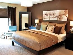 bedroom pleasant master bedroom paint color ideas home bedroom pleasant master bedroom paint color ideas home remodeling for popular colors dpbalis chocolate brown