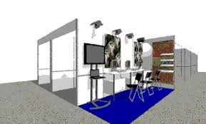 interior design software 3d office design software