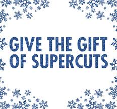 haircuts supercuts hair salon supercuts