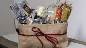 Best Friend Gift Basket Building Gift Baskets With Tj Maxx Home Goods U0026 Marshalls U2022 Broke