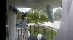 halloween cheapeen decorations jennifer decorates image ideas
