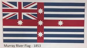 Ballarat Flag The History Of Australian National Flag Great Lakes Advocate