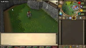 runescape 2011 thanksgiving event is canceled