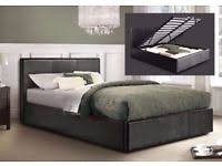 double bed frame in london double beds for sale gumtree