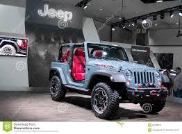 blue jeep wrangler 2013 jeep wrangler rubicon 10th anniversary edition editorial