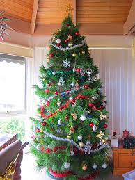 11 best christmas events melbourne u0026 mornington peninsula images