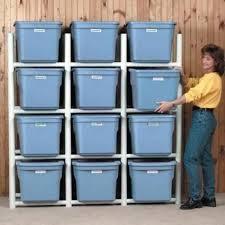 organization bins marvelous design inspiration storage bins for shelves exquisite