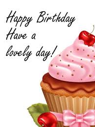 120 best happy birthday cards images on cards happy