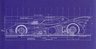 download build blueprints zijiapin