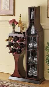 best 25 kitchen wine racks ideas on pinterest small kitchen