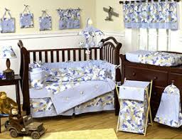 Fishing Crib Bedding Boys And Fishing Bedroom Bedding Design Blue Camo