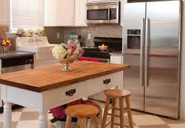 kitchen island hood decor favored kitchen island design layout lovable kitchen