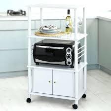 petit meuble rangement cuisine armoire rangement cuisine w cuisine en petit meuble rangement