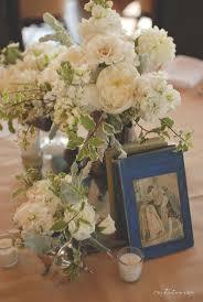 Vintage Flower Table Decorations 81 Best Wedding Centerpieces Images On Pinterest Wedding