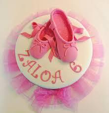 ballerina shoes cake u2013 cake cupcakes and cookies