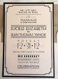 wedding invitation wording new years eve yaseen for