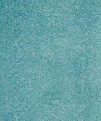 Solid Colored Rugs Teal Rugs