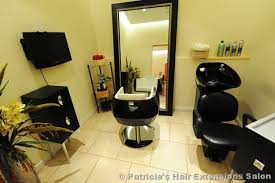 Salon Suite Geneva Il Mobbela I Am Fairly Certain This Is The Same Shampoo Bowl Sink Combo I