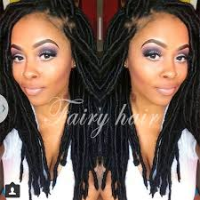 best hair for faux locs best quality braided lace front wigs box synthetic hair wigs