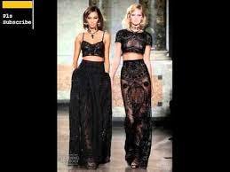 black lace skirts a line pencil maxi miniskirts u0026 more romance