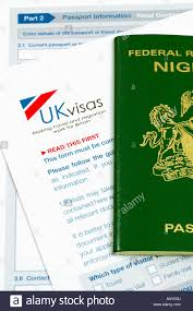 do russian need visa to jordan