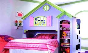 Nursery Wall Decor Ideas Gender Neutral Nursery Wall Decor Radionigerialagos
