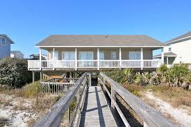 beach house rentals in folly beach sc home decorating interior