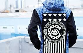crooks and castles black friday the line break 686 x crooks u0026 castles limited winter collection