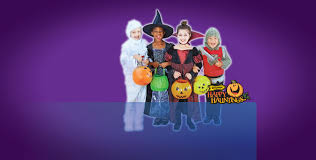 spirit halloween mansfield ohio pittsburgh u0027s best amusement park for kids u0026 families kennywood