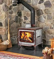 Best Soapstone Wood Stove Why Choose A Wood Burning Stove Wood Stoves Jackson Ca