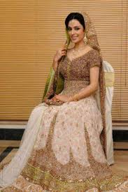 awesome bridal dress for sale karachi