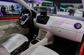 volkswagen polo 2016 interior 2016 volkswagen up beats and polo beats debut in geneva