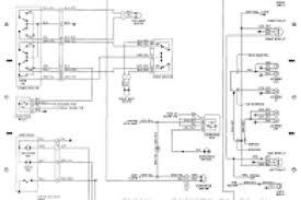 audi a3 headlight wiring diagram wiring diagram