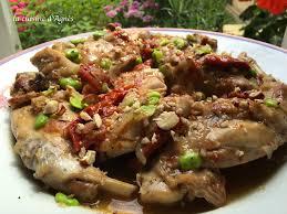 cuisiner des feves seches lapin aux fèvettes et aux tomates séchées la cuisine d agnèsla