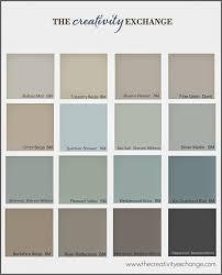 inspiration for home decor design color schemes for home quality part fashion words arafen