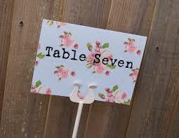 Wedding Table Cards Wedding Table Cards Wedding Place Cards Sussex London Surrey Kent