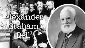 facts about alexander graham bell s telephone biography of alexander graham bell for children famous inventors