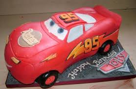 cars birthday cake cars birthday cake designs