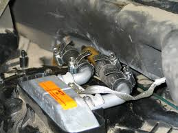dodge ram heater replacement way to change heatrer 2 3hours dodge diesel diesel